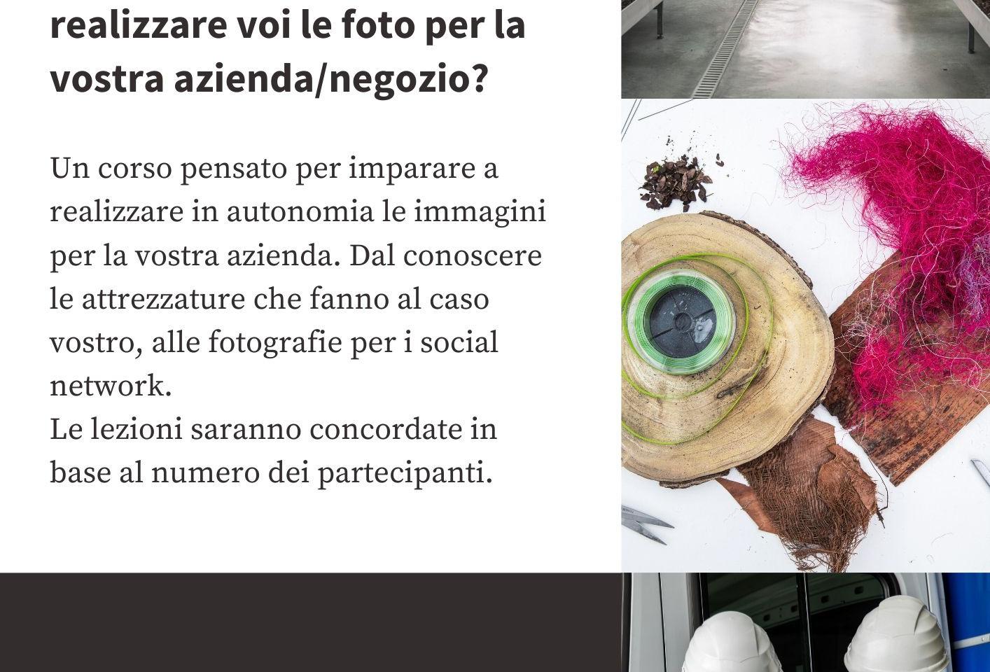 CORSO_FOTOGRAFIAAZIENDE.jpg