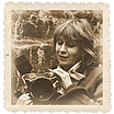Ольга Новикова, фотограф
