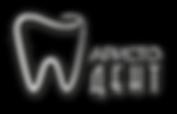 лого аристо_дент.png