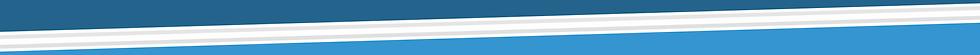 tech-why-bg-bleu-clair-avec-Bleu-Fonce-e