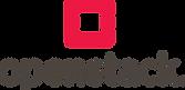 OpenStack®_Logo_2016.svg.png