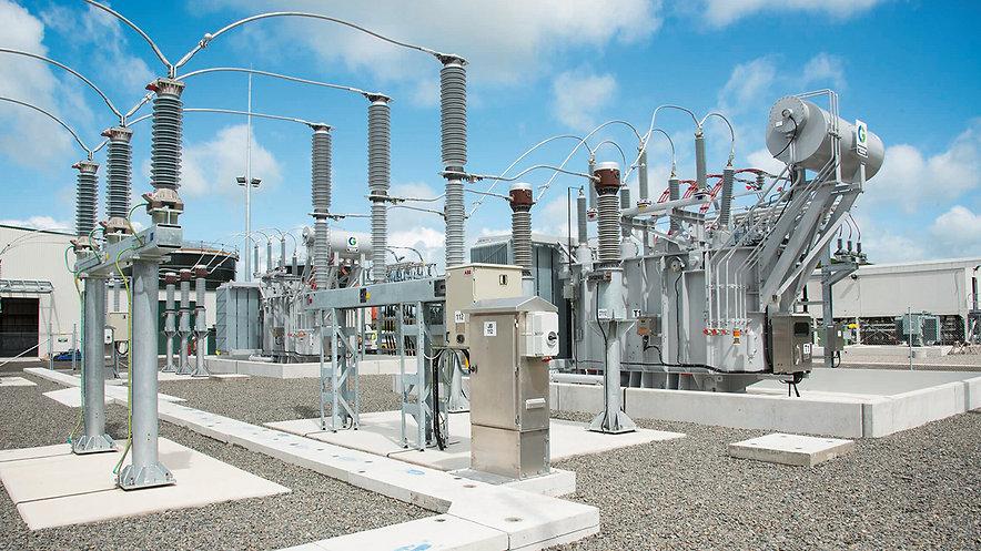 acoba-multi-site-power-utilities-4.jpg