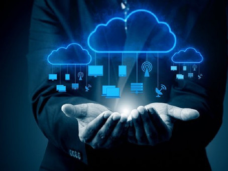 Ten Factors Why Cloud Hosting Is Better Than Conventional Hosting