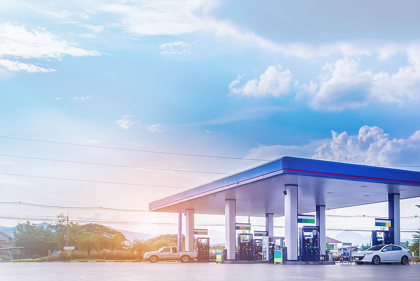 acoba-multi-siteto-protect-gas-stations-