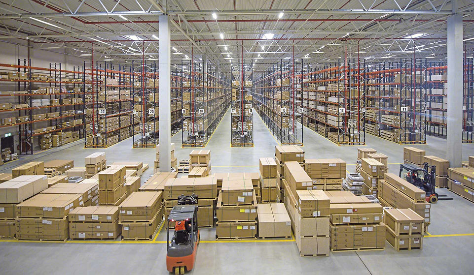 acoba1-i-want-to-protect-my-warehouse-9.