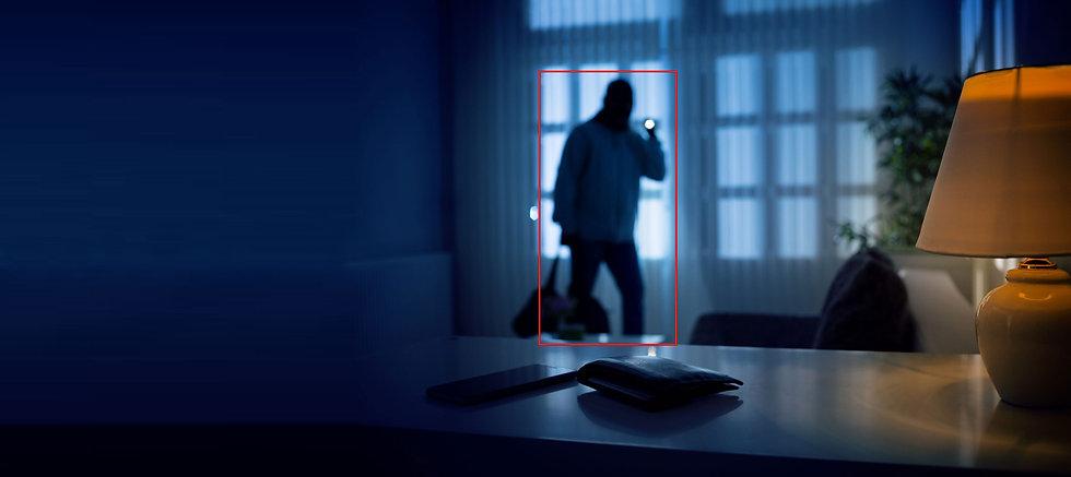 Cambriolage-robber-voluer-thief-4.jpg