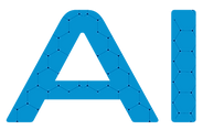 acoba-AI-Icon.png