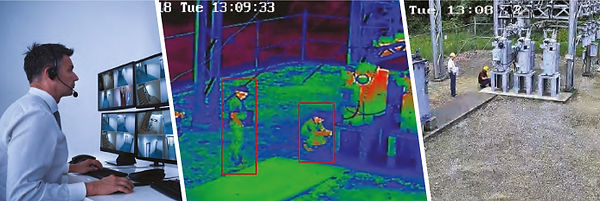 acoba-use-case-camera-thermal-+-Video-ve