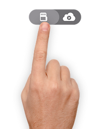 toggle-button-with-finger.png