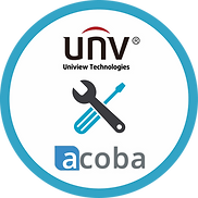 acoba-How-to-connect-Uniview-to-acoba_1.