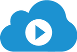 acoba-icon-Cloud-Video-storage-4.png