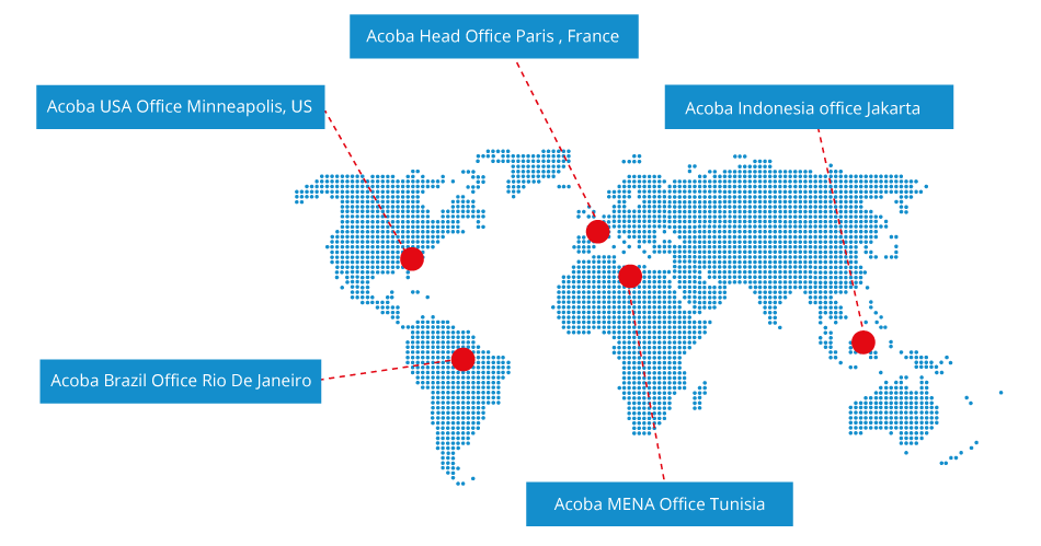 MAP-carte-office-siteweb-acoba-2021-2.pn