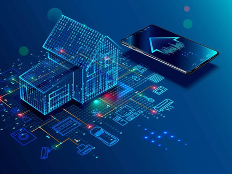 DIY market, the new way to provide security for smart home owner