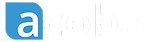 logo-acoba-Texte-Blanc.png