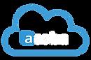 acoba-cloud-ppt-3.png