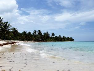 Me apaixonei por Culebra!