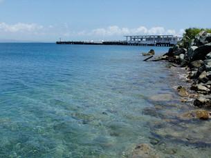 Vieques é muito mais que um paraíso tropical!