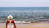 Rincón - a capital do surf de Puerto Rico