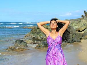 VIEQUES - um pedaço do paraíso que pertence a Puerto Rico!
