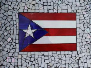 Plebiscito em Puerto Rico!