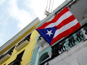 Um pouquinho de Puerto Rico e sua história.