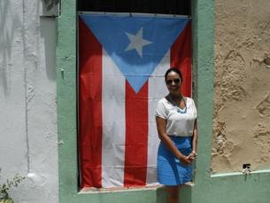 Dicas de como trabalhar em Puerto Rico.
