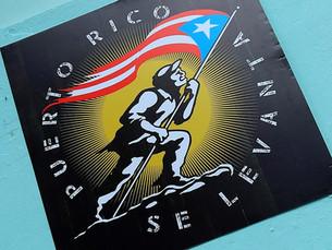 SANSE  - o CARNAVAL de Puerto Rico!