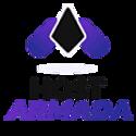 hostarmada-logo-2.png