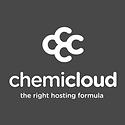 chemicloud new.png