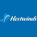 hostwinds new.png