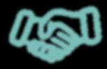 Logo_vectoriel copy-13.png