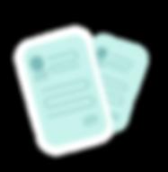 Logo_vectoriel copy-03.png