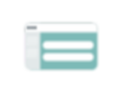 Logo_vectoriel copy-05.png