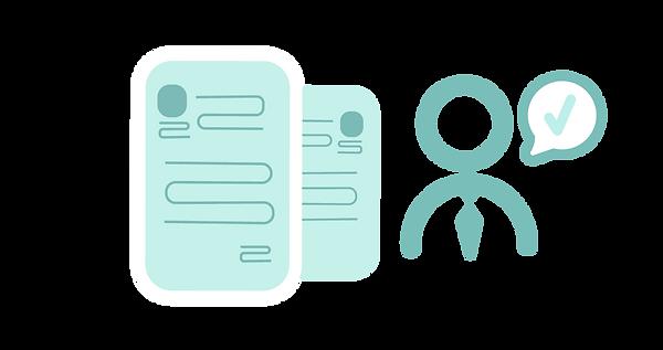 Logo_vectoriel copy-16.png