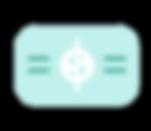 Logo_vectoriel copy-12.png