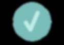 Logo_vectoriel copy-15.png