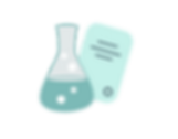 Logo_vectoriel copy-04.png