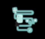 Logo_vectoriel copy-06.png