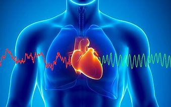 Cohérence-cardiaque-1080x675.jpg