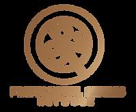 PSN Logo_Rose Gold.png