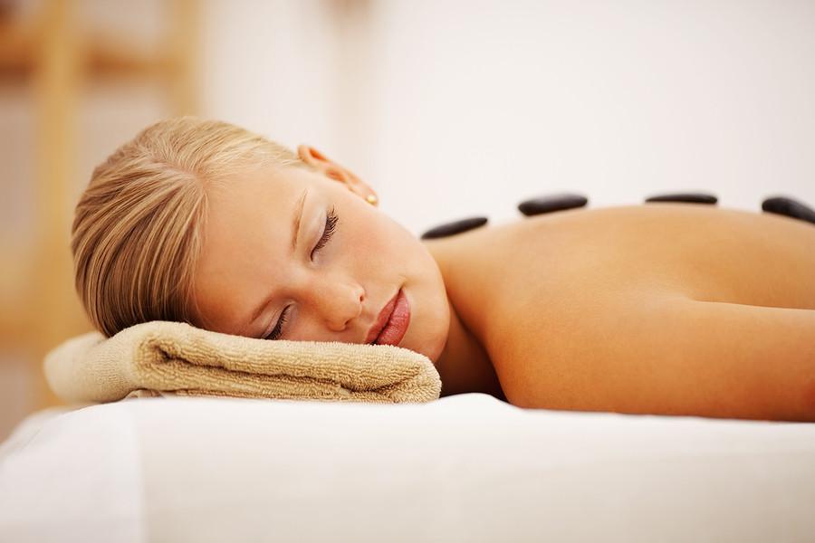 Dubai Massage Service