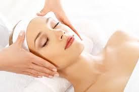 dubai massage full service