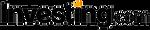 investing.com logo.png