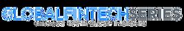 global fintech series logo.png