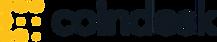 CoinDesk Logo.png