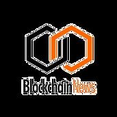 BlockchaingNews Logo.png