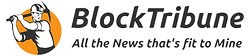 blocktribune logo.png