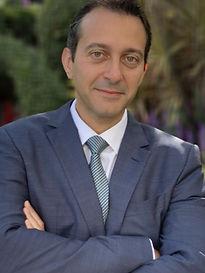 Behzad Taufiq Image.jpg