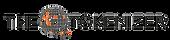 The Tokenizer Logo.png
