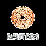 Reuters Logo1.png